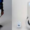 アスラテック、ロボット制御システム「V-Sido」を歩行リハビリ用デバイスに提供 - ラ